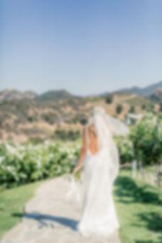 JessicaMangiaPhotography_RealWedding-203
