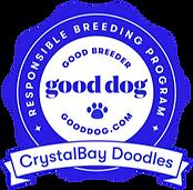 crystalbay-doodles-california-badge.png