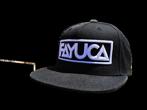 FAYUCA | PROG SNAP BACK