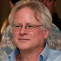Howard B. West. Ph.D.