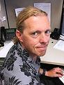 Peter Morris_edited_edited_edited.jpg