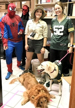 Halloween 2018_edited_edited_edited_edited_edited