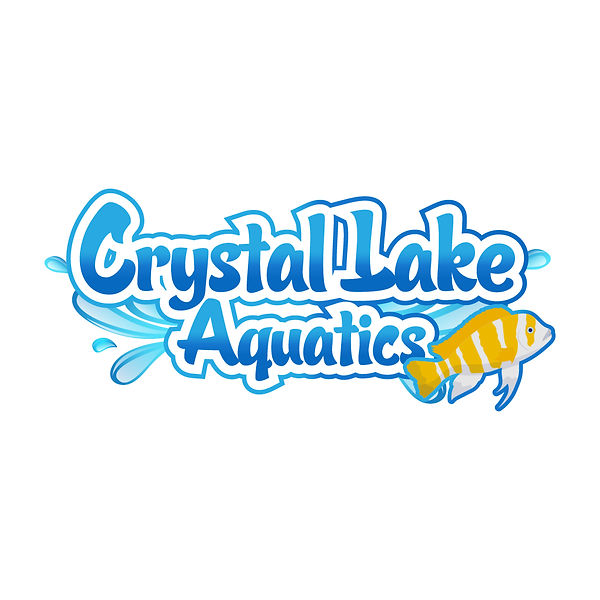 Crystal Lake Aquatics_R4_01.jpg