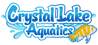 PNG%20Crystal%20Lake%20Aquatics_R4_01_ed