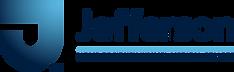 tju-logo-skcc.png