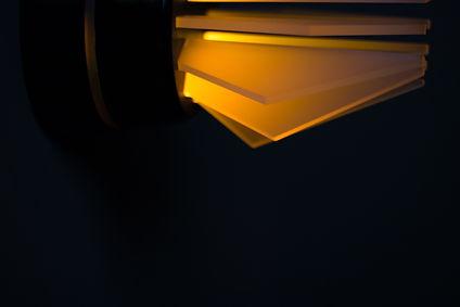 final light -40.jpg