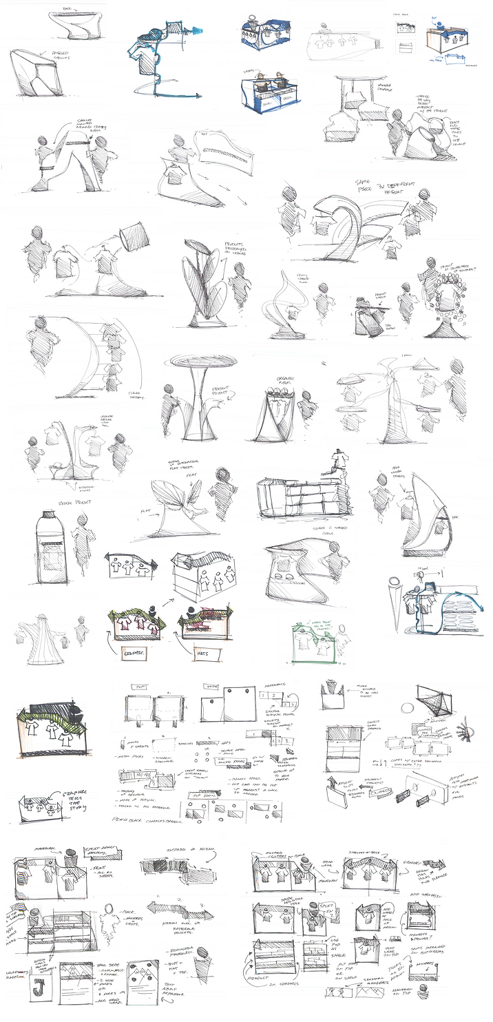sketches for L2  .png