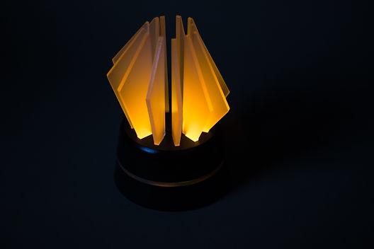 final light -32.jpg