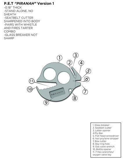 FINAL NIFTY website -01.jpg