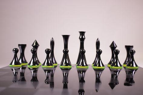 chess website -2.jpg