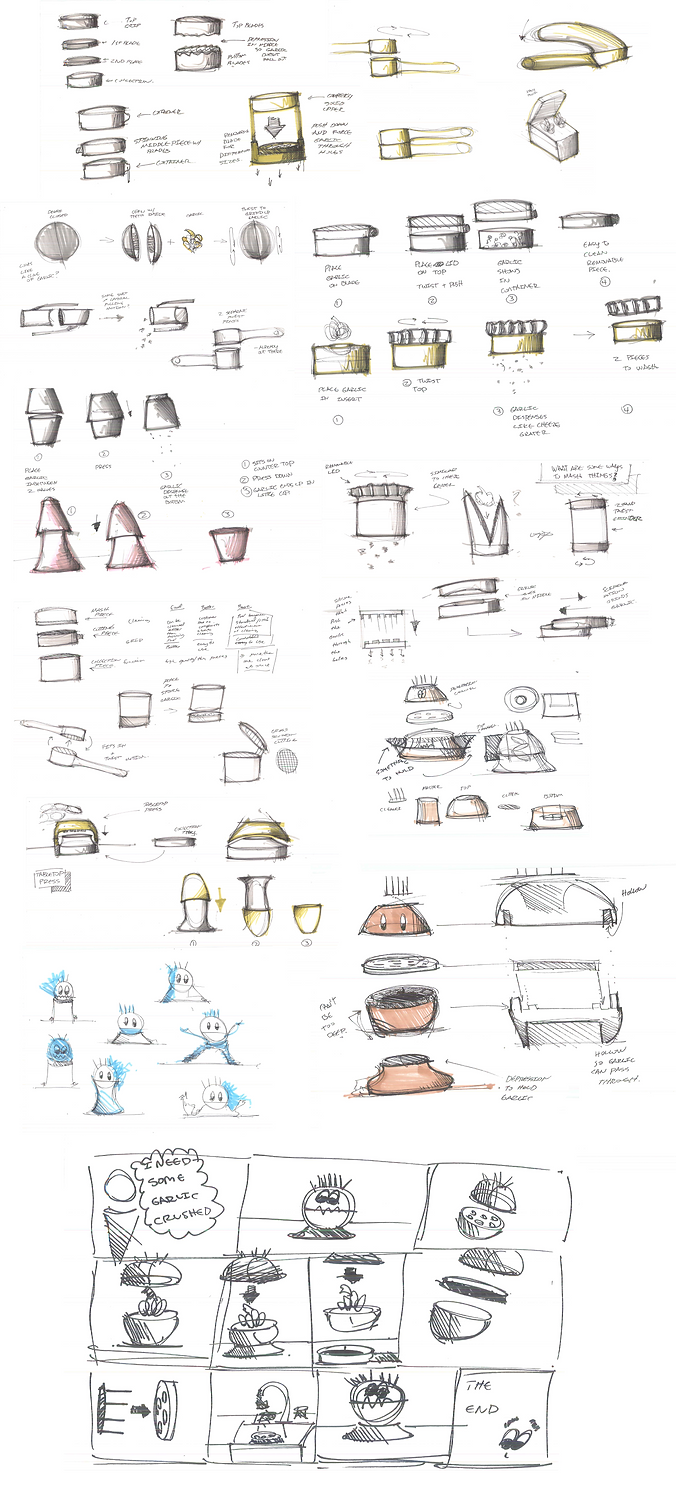 MAMMA SEZ sketches .png