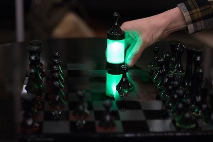 chess website -4.jpg