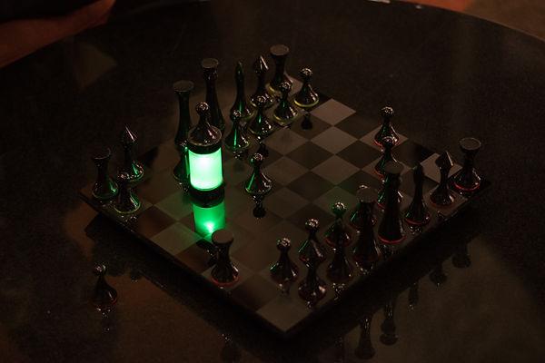 chess website -1.jpg