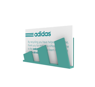 business cards adidas .14.png