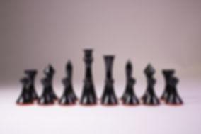 chess website -3.jpg