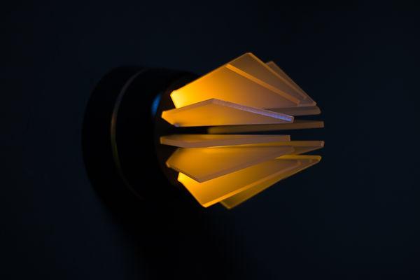final light -34.jpg