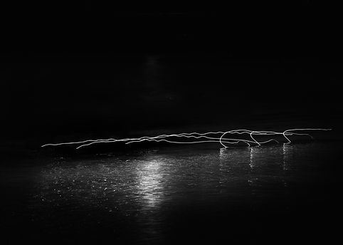 light row 8 b&w-1.jpg