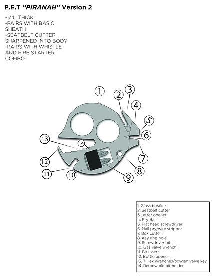 FINAL NIFTY website -05.jpg