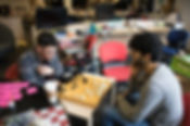web chess-1.jpg