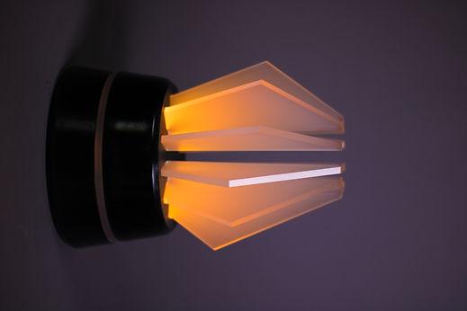 final light -44.jpg