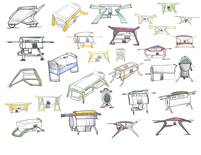series of sketches for generator 1.png