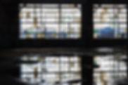 factory 4-6-6.jpg