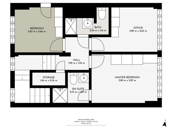 338 Robinsons Road Circle-single-floor-dim_0.png