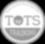 TOTSlogo_edited.png