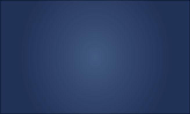 Blue Gradien Background.jpg