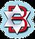 Beyneynu- Blue Symbol Web.png