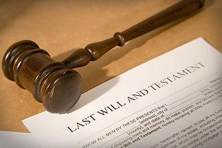 Will Attorney Monroe LA