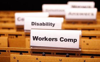 workers compensation attorney monroe la