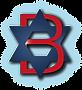 Beyneynu- White Symbol Web.png