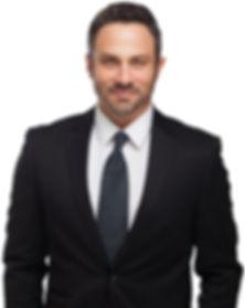 personal injury attorney monroe la