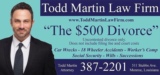divorce attorney monroe la