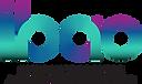 logotype_gradient.png