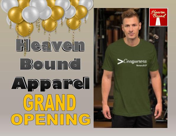 HB Grand Opening_edited.jpg