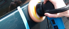 Mobile car detailing and car wash geelong, car detailing geelong, car wash geelong, geelong car detailing, geelong car wash, geelong mobile detailing, mobile detailing geelong