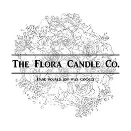 The-Flora-Candle-Co-Logo.jpg