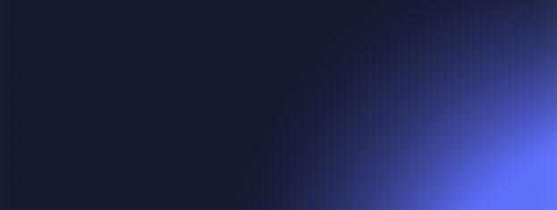 background-gradient-3.jpg