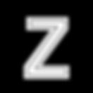 Z-DOT.png