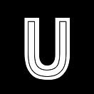 U-DOT.png