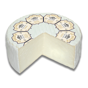 Mon Sire Triple Cream Brie
