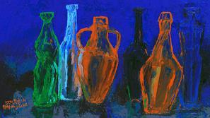 bottles-red-blue-green.jpg