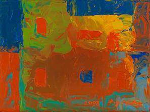 Art-8-web.jpg