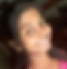 ratika_image.PNG