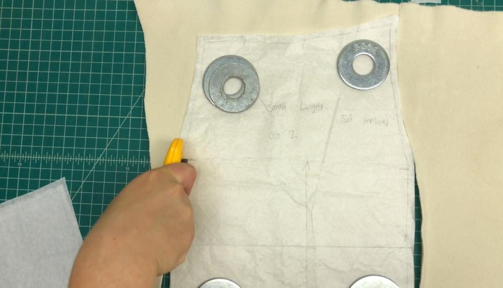 make wool longies katrinas sewing pattern