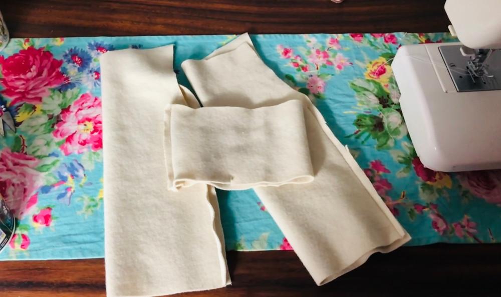 soaker longies wool pattern katrinas