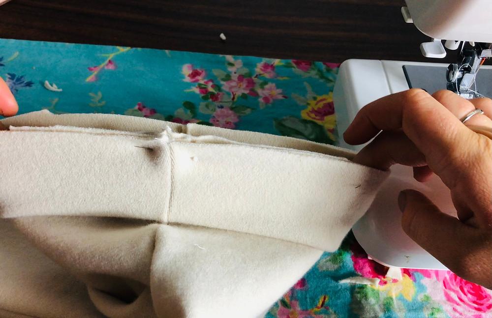 katrinas wool longies pattern diaper cover sewing