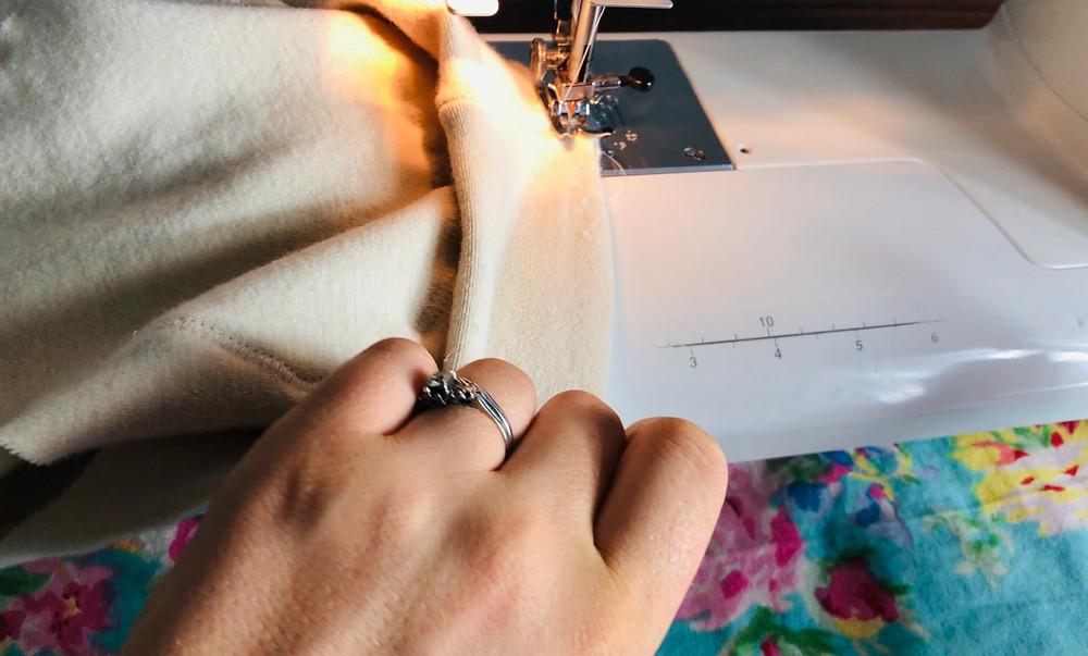 katrinas soaker pattern free diaper cover wool sewing
